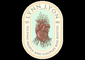 Lynn G. Lyon Logo